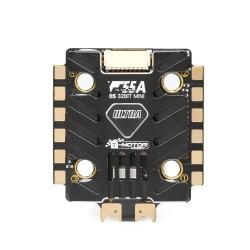 T-Motor Ultra F55A 4in1 Mini ESC