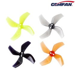 GEMFAN D51 Ducted Durable - 2020 (4CW+4CCW)