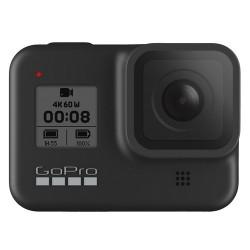 Lentilles de remplacement pour GoPro Hero 8