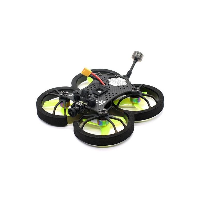 HOM FPV - Wingsuit HD - DJI