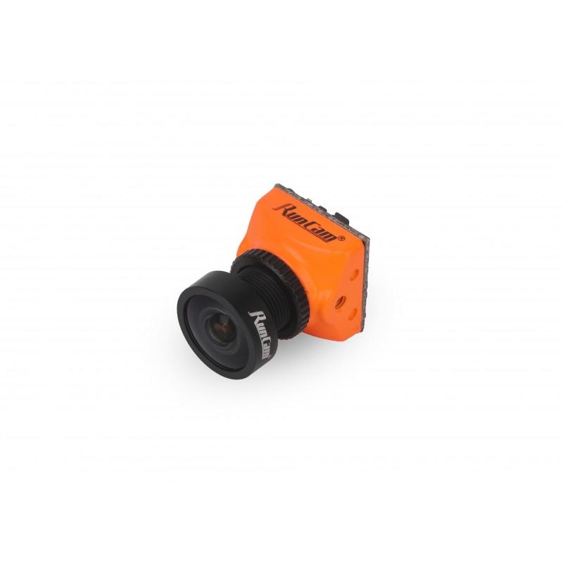 RunCam - Shark Byte Nano Digital FPV Camera