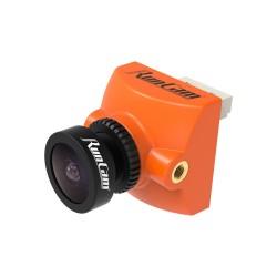 Caméra Runcam Racer MCK Edition