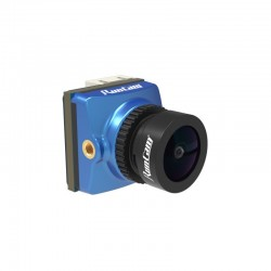 Caméra FPV Runcam Phoenix 2