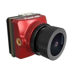 Caméra FPV Runcam Eagle 3