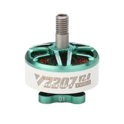T-Motor Velox V2207 V2 - 1750Kv