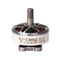T-Motor Velox V2306 V2 - 1950Kv