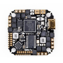 Flywoo - GOKU GN745 AIO BL_32 40A (MPU6000)