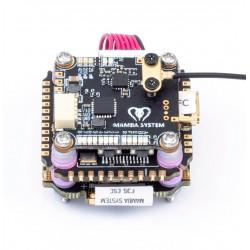 Diatone Stack Mamba F405 Mini MK2 + F30 + TX400mW