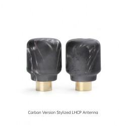 Iflight - Antennes Crystal HD Short Omni 5.8GHz (2pcs)