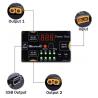 Power HUB XT60 2X25V