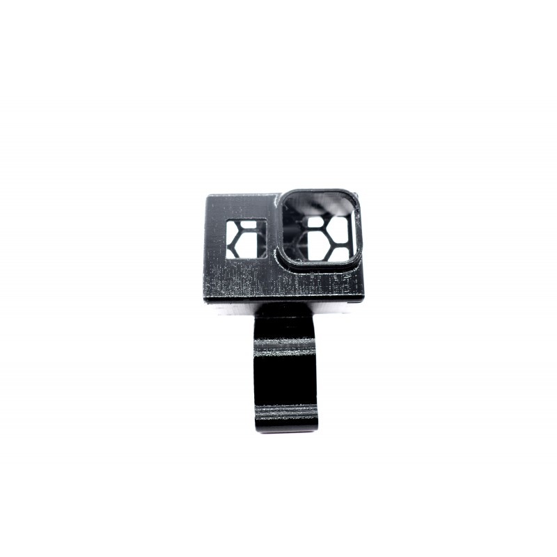 Support GoPro Hero 8 Strapable pour UFK / UFK HD - TPU by DFR