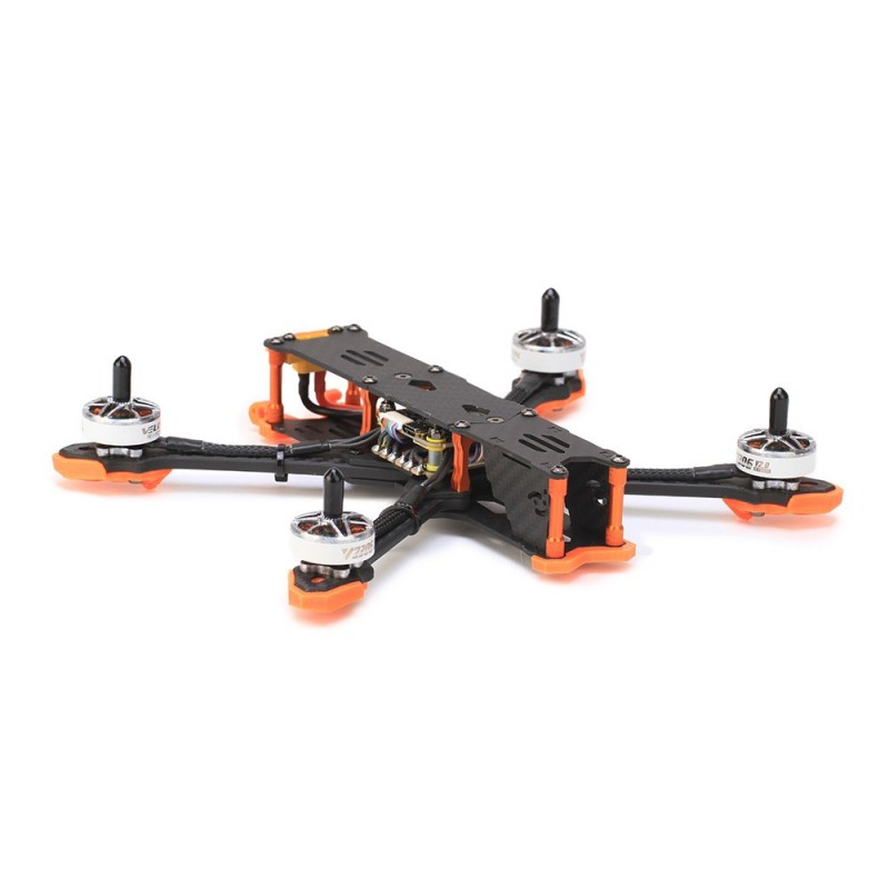 Drone T-Motor FT5 MKII 60%  PNP