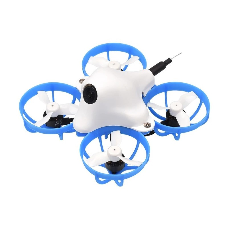 BetaFPV Meteor65 Brushless Whoop Acro Version