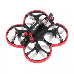 Beta95X V3 Whoop Quadcopter - (HD Digital VTX)