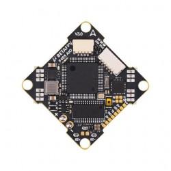 BETAFPV F405 2-4S AIO Brushless FC 12A V3 (BLHeli_S)