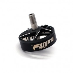 F40 PRO IV Replacement Bell