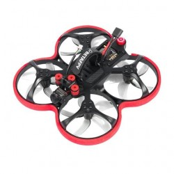 Beta95X V3 Whoop Quadcopter - PNP