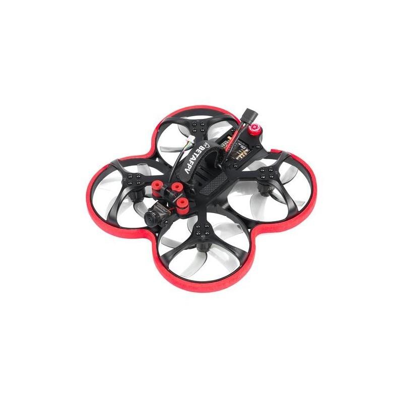 Beta95X V3 Whoop Quadcopter - PNP