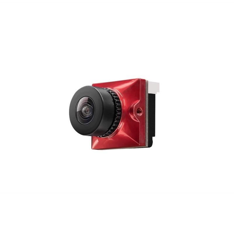 Caddx caméra FPV Ratel 2 Micro