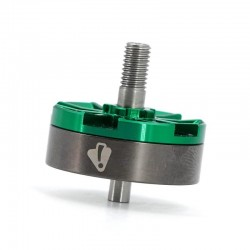 Ummagawd - HEX Series - 2306 - 1777Kv - Spare Bell