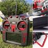 RadioMaster - TX16S MAX
