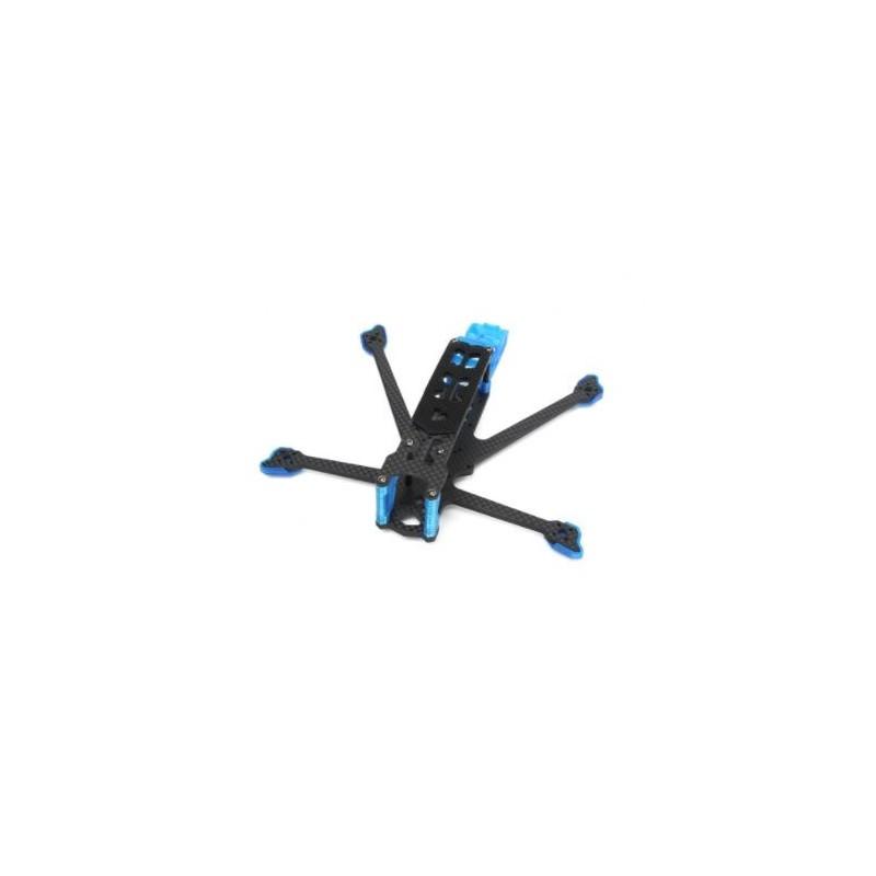 Iflight - Chimera4 LR Frame kit (DeadCat)