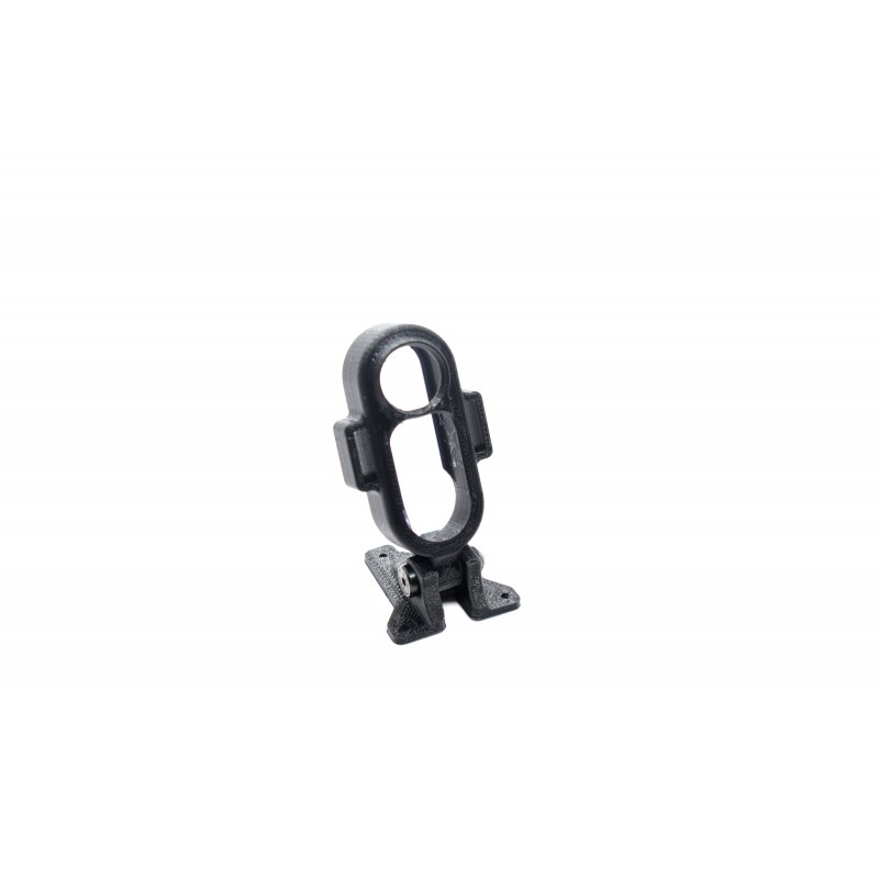 Support Insta360 Variable pour Chimera4 - 0-45° - TPU by DFR
