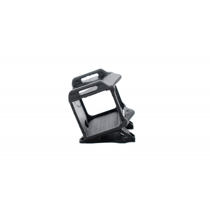 Support GoPro Session avec Filtre ND pour Taycan - TPU by DFR