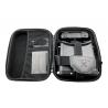 NewBeeDrone - AcroBee Brushless RTF Bundle Kit