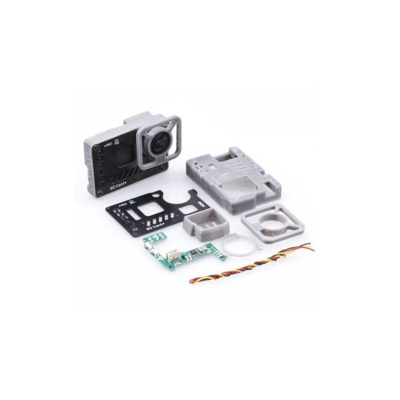 Flywoo - GoPro Lite Case pour GP7