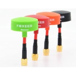 Foxeer Antenne 5.8Ghz version Mini