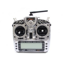 Radio Taranis 9XD plus