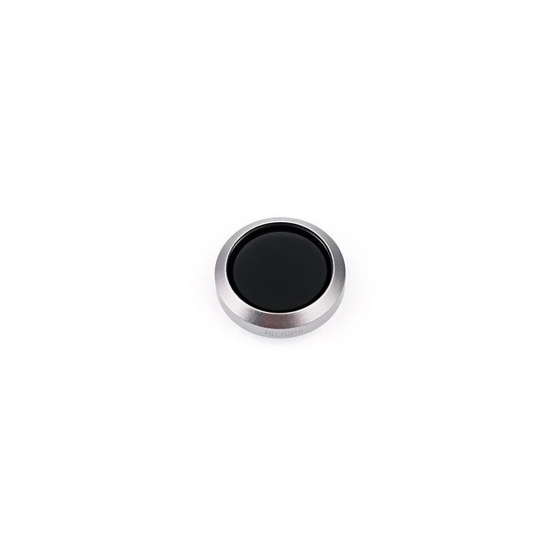BETAFPV ND16 Filter pour Naked Camera