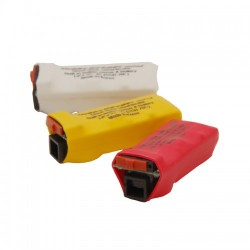 DroneKeeper mini - Buzzer auto alimenté