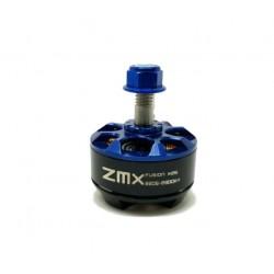 Moteur ZMX Fusion 2206 - 2300kv