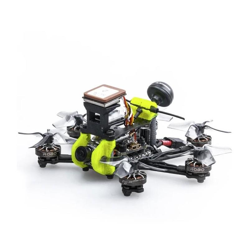 Flywoo - Firefly hex nano INAV Hexacopter Micro Drone