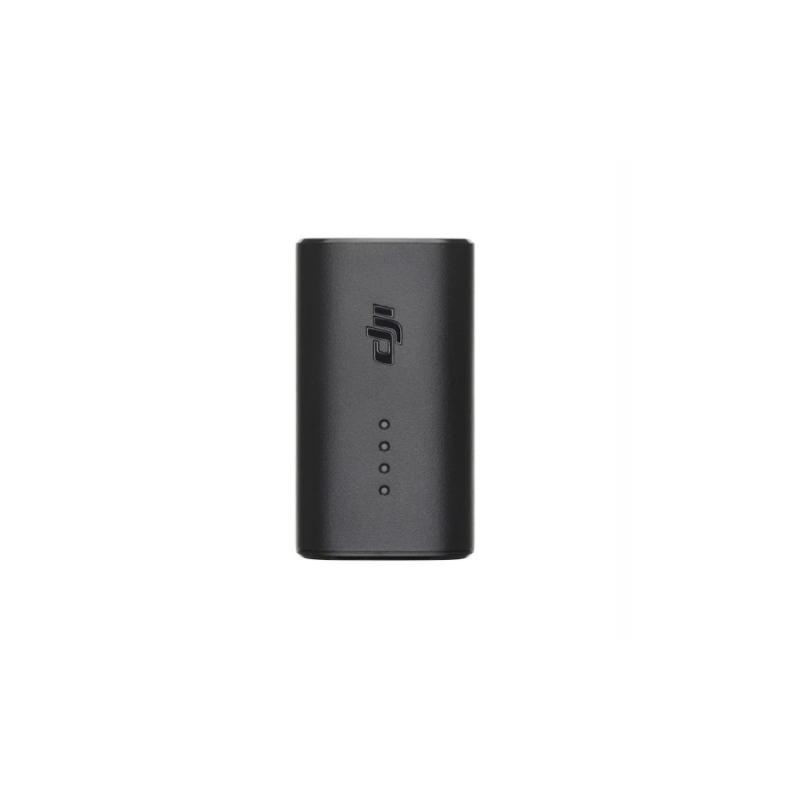 DJI FPV Goggles Battery 2S 1800mAh