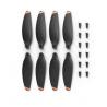 Set de 4 hélices pour DJI Mini 2