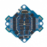 Iflight SucceX-D 20A Whoop V3 F4 AIO Board (MPU6000) for ProTek25