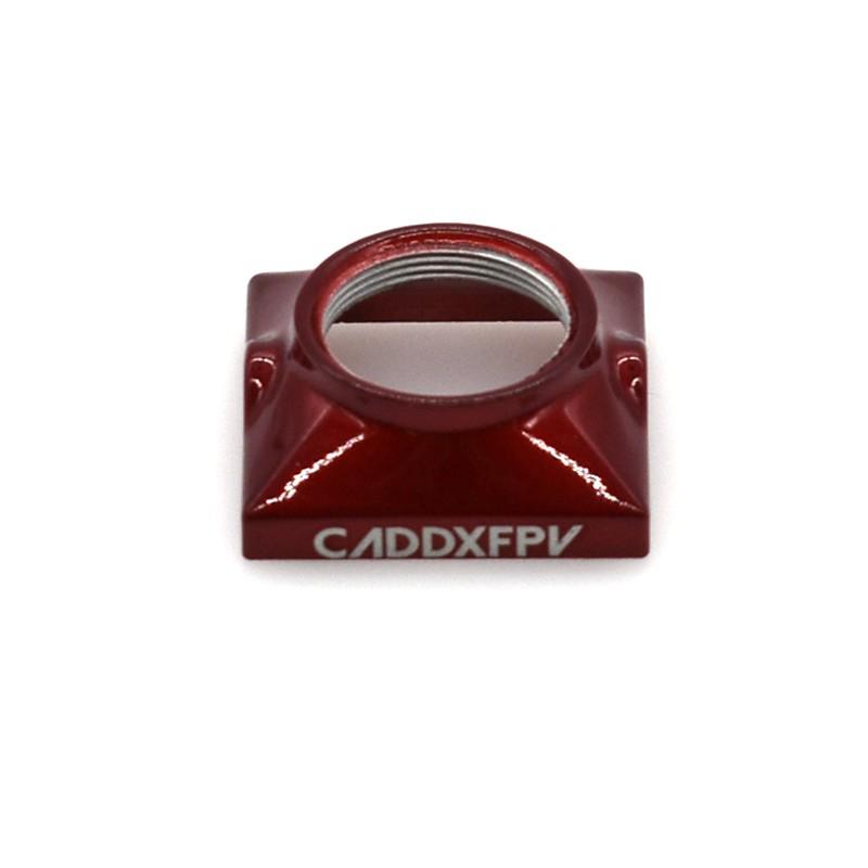 Boitier remplacement pour Caddx Ratel 2