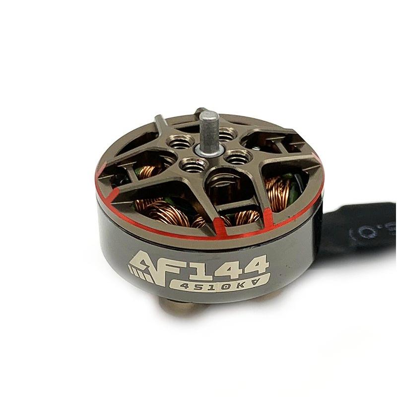 AXIS Flying Moteur AF144 - 4510KV