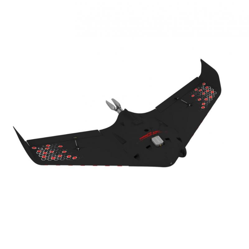Sonicmodell AR.Wing Pro PNP