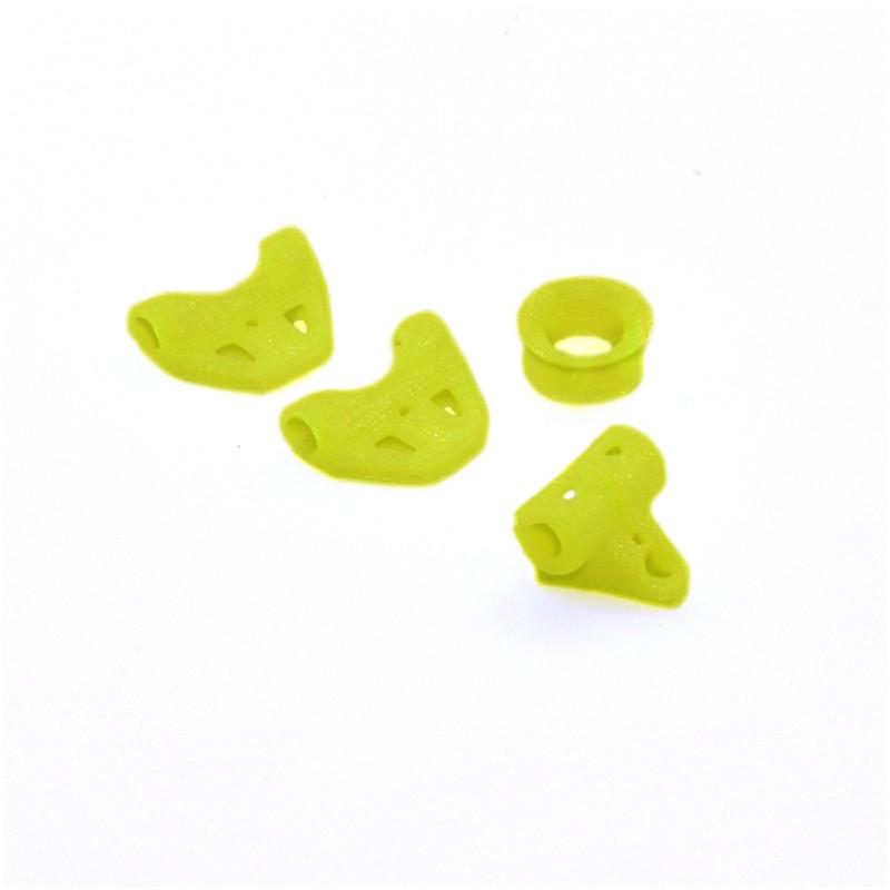 Flywoo - Set TPU pour Firefly Hex Nano / Baby Quad