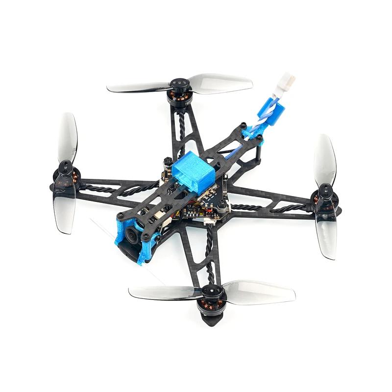 BETAFPV - HX115 LR Toothpick Drone