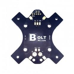 PDB de remplacement pour Kraken 5R 1.6mm - BoltRC