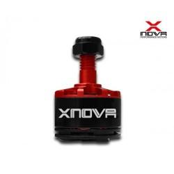 Moteurs Racer XNOVA 1407 - 3500Kv - Boite de 4