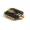 Holybro Tekko32 F4 4in1 45A mini ESC