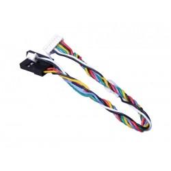Câble de rechange pour caméra FPV HS1190 Arrow