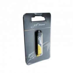 Batterie Lipo Tattu 1S 220mAh 45C - Unité