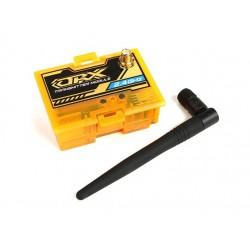 Module Orange DSMX/DSM2 V1.2